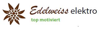 Edelweiss elektro AG