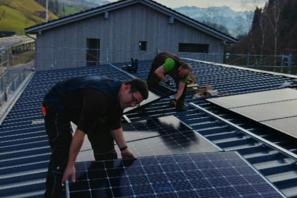 Solar_edelweiss-elektro_web